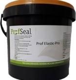 ProfSeal Vloeibaar Rubber wit [ Prof Elastic-Pro ]