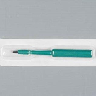 Huidstans 3mm (biopsie punch)