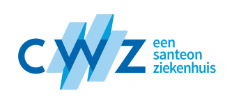 CWZ zorgpartners