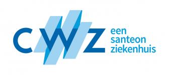 CWZ Zorgpartners
