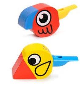 Hape Vogel fluit