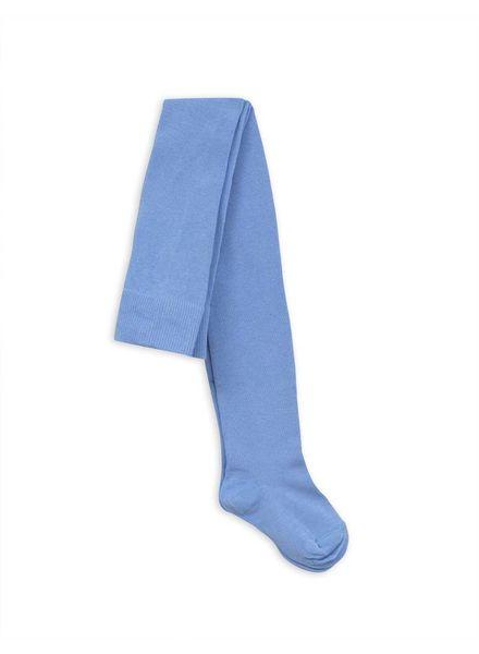 Mini Rodini Tights  - blue