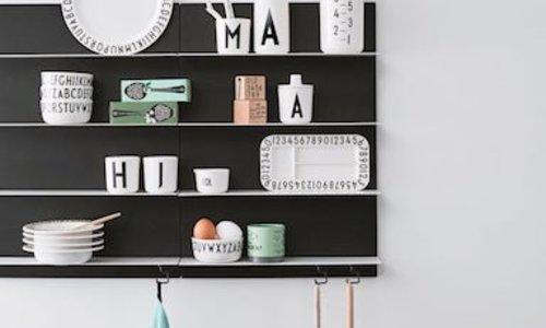 Home/Design