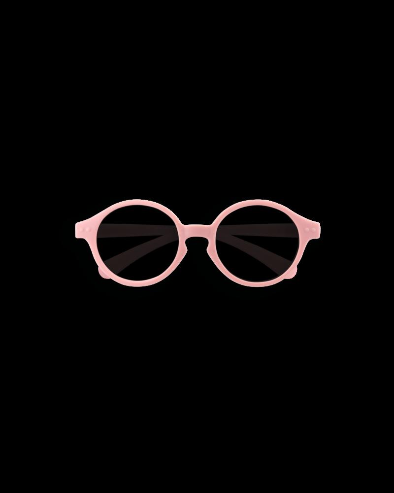 IZIPIZI SUN KIDS Pastel Pink