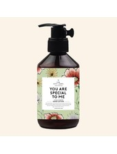 TheGiftLabel Handlotion 250ml - You Are Special To Me