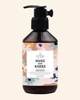 Handlotion - Hugs And Kisses