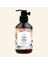 TheGiftLabel Handlotion - Hugs And Kisses