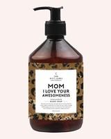 Handseife - MOM AWESOME