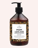 Handsoap - MOM AWESOME