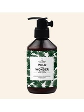TheGiftLabel Handlotion - Wild and Wonder
