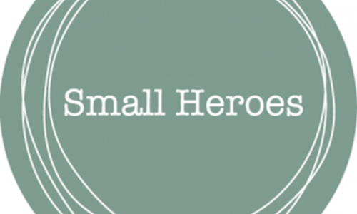 Small Heroes