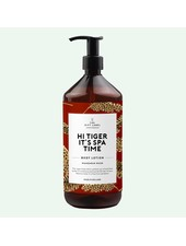 TheGiftLabel Body Lotion - Hi Tiger
