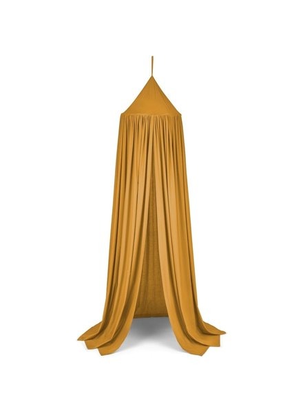 Liewood Enzo canopy - Mustard