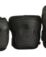 K2 Sports SK8 Hero Pro Jr. Protektoren Set