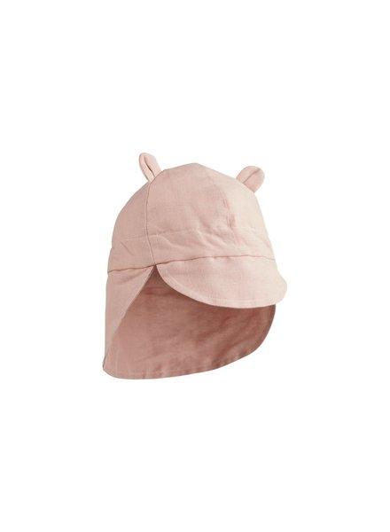 Liewood ERIC sun hat - rose