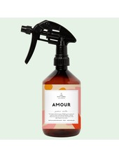 TheGiftLabel Room Spray Amour