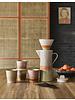 HK Living Ceramic 70's mug - Jupiter