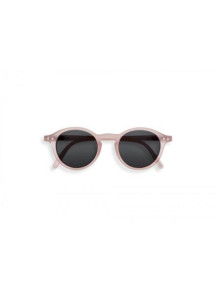 IZIPIZI #D SUN JUNIOR - Pink