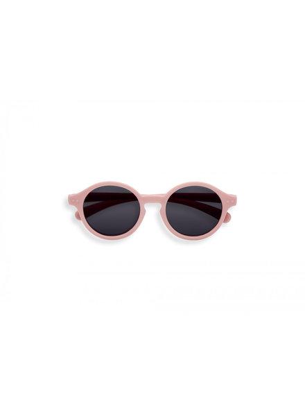 IZIPIZI SUN KIDS Plus Pastel Pink
