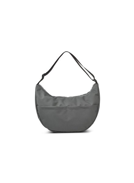 Liewood AGATHE bag - stone grey