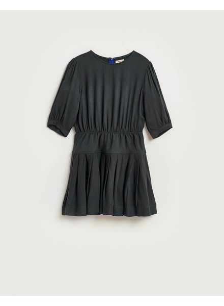Bellerose PEPPER DRESS - Pirate
