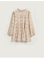 Bellerose PEBBLES DRESS - Combo A