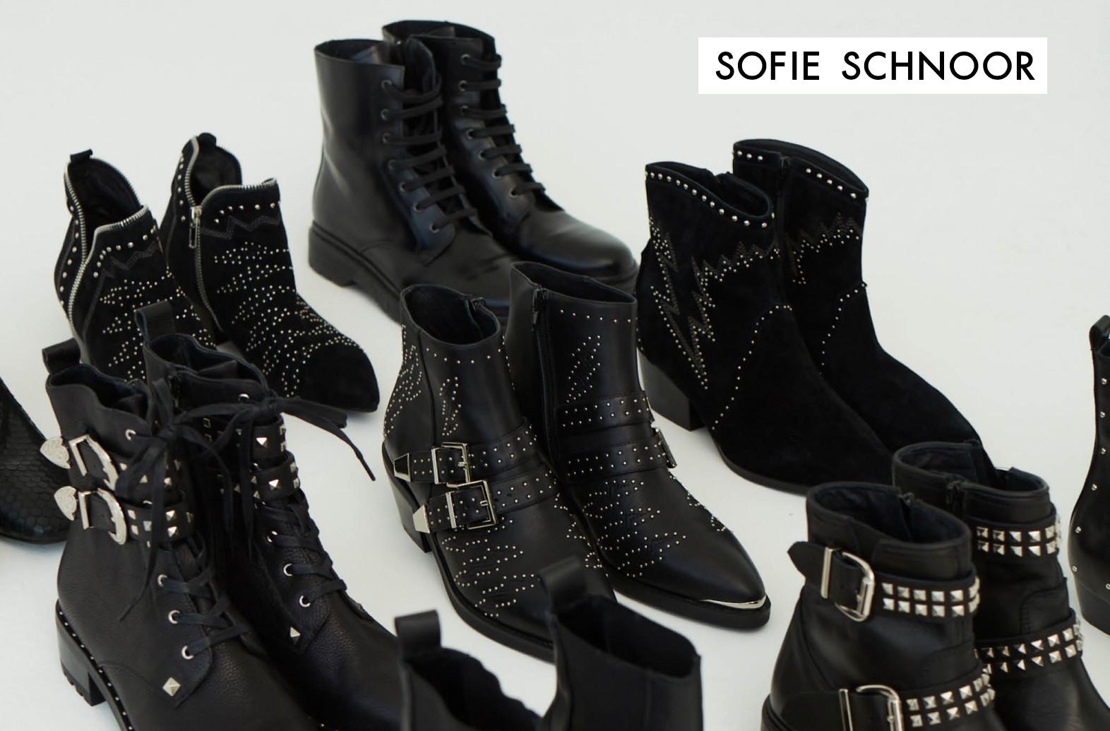 Sofie Schnoor AW20