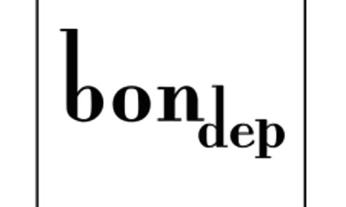 Bon Dep KKNEKKI