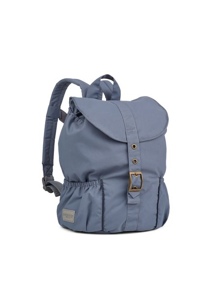 MarMar Copenhagen Backpack