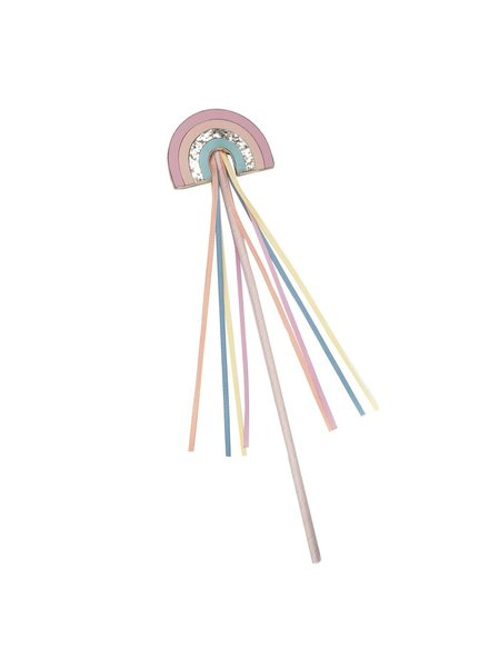 Rockahula Kids Dreamy Rainbow Wand