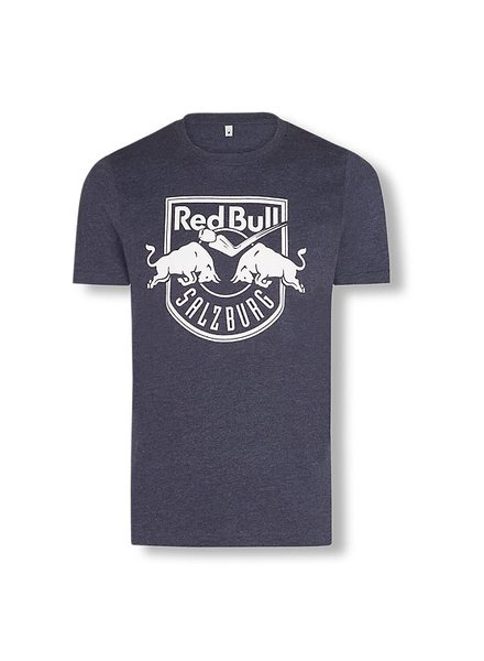 ECS Team T-Shirt - navy