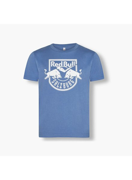 ECS Team T-Shirt - light blue