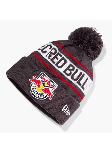 ECS New Era Bobble Hat