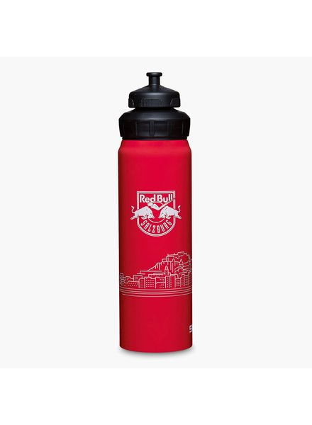 ECS SIGG Drink Bottle