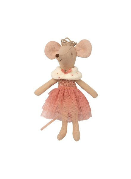 Maileg Princess Mouse - little sister