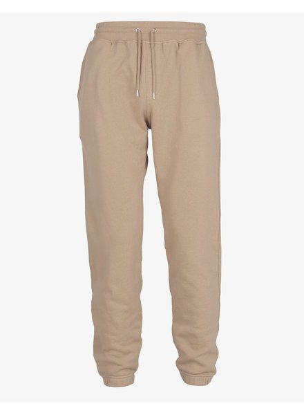 Colorful Standard Classic Organic  Sweatpants - Desert Khaki