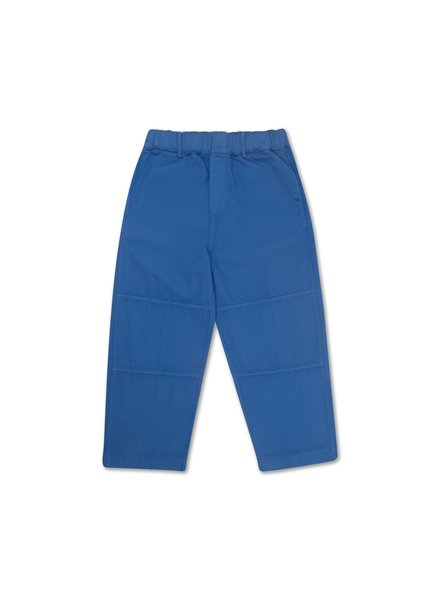 Repose AMS WORKWEAR PANTS - classic blue