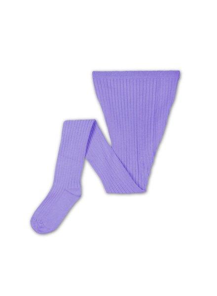 Repose AMS TIGHTS - greyish violet