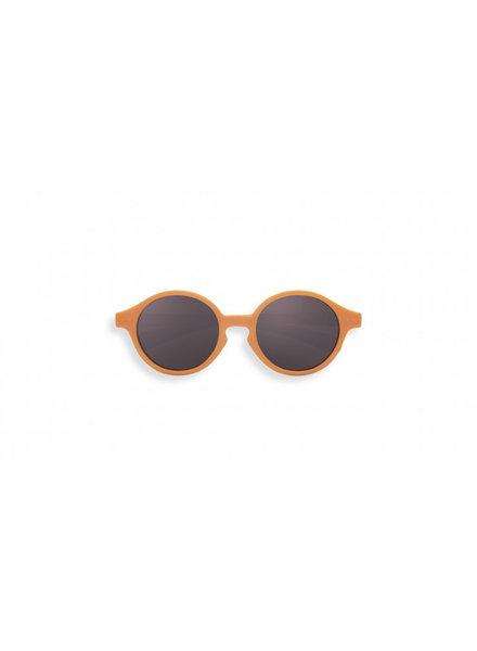IZIPIZI SUN KIDS - Sunny Orange