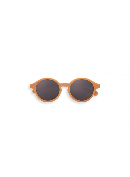 IZIPIZI SUN KIDS Plus - Sunny Orange
