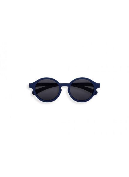 IZIPIZI #SUN KIDS Plus - Denim Blue