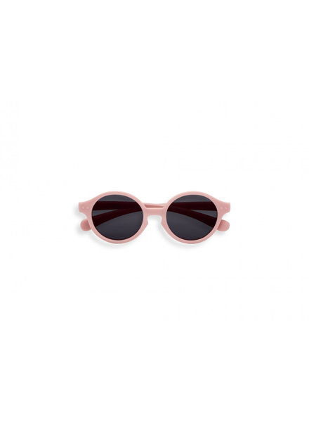 IZIPIZI # SUN BABY Pastel Pink