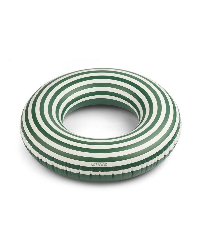 Liewood DONNA swim ring