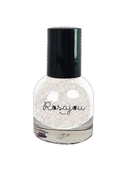 Rosajou Nail Polish Perle
