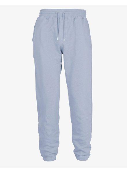 Colorful Standard Classic Organic Sweatpants - Powder Blue