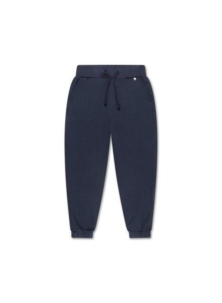 Repose AMS Sweatpants - dark night blue