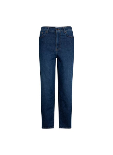 co'couture Daylight Quin Jeans