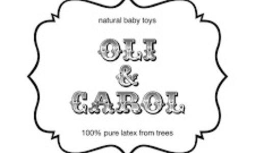 Oli &. Carol