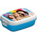 K3 K3 Lunchbox