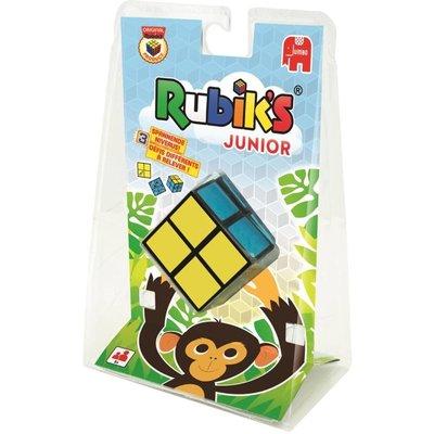 Jumbo Rubik´s: junior